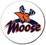 Minnesota Moose Fastpitch Team Store