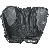 "Wilson Onyx 12.5"" Fastpitch Softball Glove RHT - Complete Game Pro Shop"