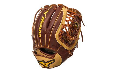 Mizuno Class Fastpitch Infield/Pitcher Glove - Complete Game Pro Shop