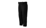 Mizuno Girl's Padded Belted Fastpitch Pants - Complete Game Pro Shop