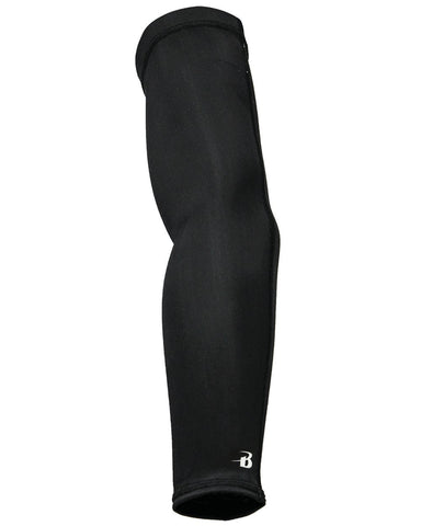 Badger Compression Arm Sleeve - Complete Game Pro Shop