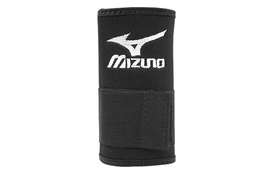 Mizuno Powerlock Wrist Support - Complete Game Pro Shop