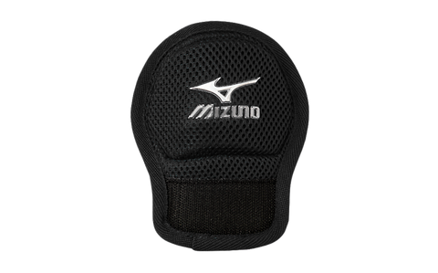Mizuno Batter's Hand Guard - Complete Game Pro Shop