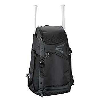 Easton E621CBP Catcher's Back Pack - Complete Game Pro Shop