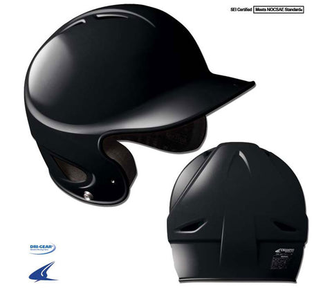 Champro Sports Performance T-Ball Batting Helmet - Complete Game Pro Shop