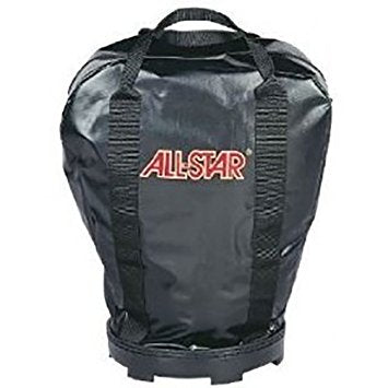 All-Star BL4 Deluxe Ball Bag - Complete Game Pro Shop