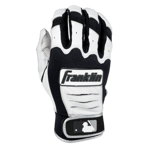 Franklin Adult CFX Pro Batting Gloves - Complete Game Pro Shop