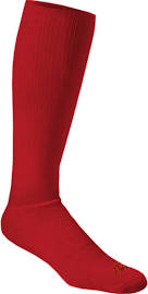 A4 Multi-Sport Tube Socks - Complete Game Pro Shop