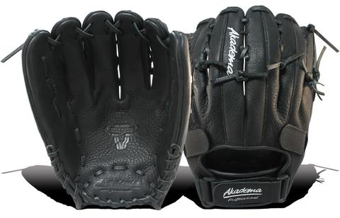 Akadema ABX 00 - Complete Game Pro Shop