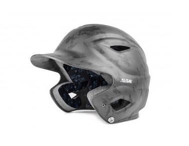 All-Star System 7 BH3000AC Batting Helmet- Black - Complete Game Pro Shop