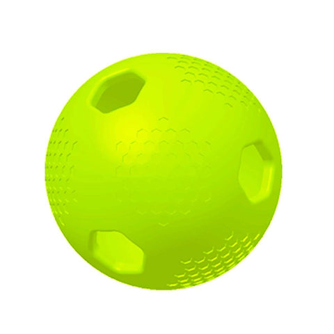 ATEC Hi.Per LTD - Limited Distance Balls 4 Pack - Complete Game Pro Shop