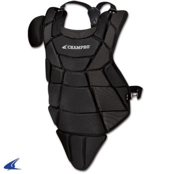 Champro Sports CP03 Catcher Chest Protector - Complete Game Pro Shop