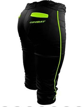 Combat Stock Fastpitch Pants - Complete Game Pro Shop
