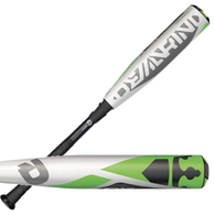 Demarini CF ZEN Balanced Senior League (DEMO BAT) - Complete Game Pro Shop