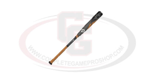 Demarini 2017 VooDoo Balanced -13 2 1/4 inch Barrel Baseball Bat (DEMO BAT) - Complete Game Pro Shop