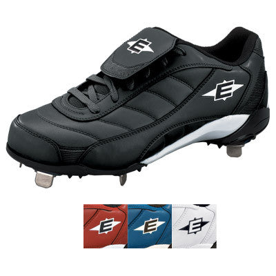 Easton Assist Metal Baseball Cleat Low - Complete Game Pro Shop