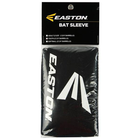 Easton Bat Sleeve - Complete Game Pro Shop