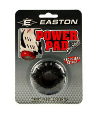 Easton Power Pad Pro Style - Complete Game Pro Shop