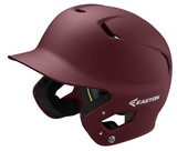 Easton Z5 Grip Batters Helmet - Complete Game Pro Shop