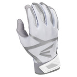 Easton ZF7 VRS Hyperskin Fastpitch Batting Gloves - Complete Game Pro Shop
