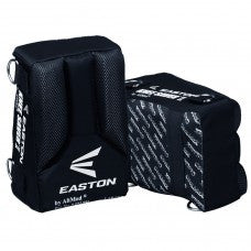 Easton Catcher Knee Saver II - Complete Game Pro Shop