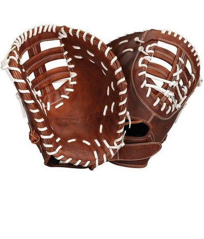 Easton Core Series Fastpitch First Base Mitt - Complete Game Pro Shop