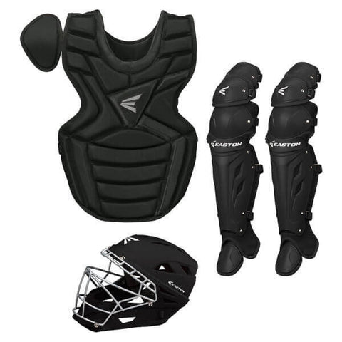 Easton M7 Series Catchers Youth Box Set - Complete Game Pro Shop
