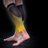 Evoshield Active DNA Compression Calf Sleeves - Complete Game Pro Shop
