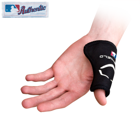 EvoShield Custom-Molding Catcher's Guard - Complete Game Pro Shop