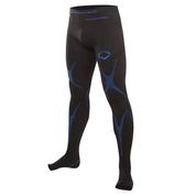 Evoshield Active DNA Compression Tights - Complete Game Pro Shop