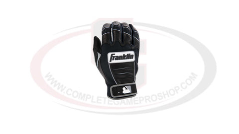 Franklin CFX Pro Youth Batting Gloves - Complete Game Pro Shop
