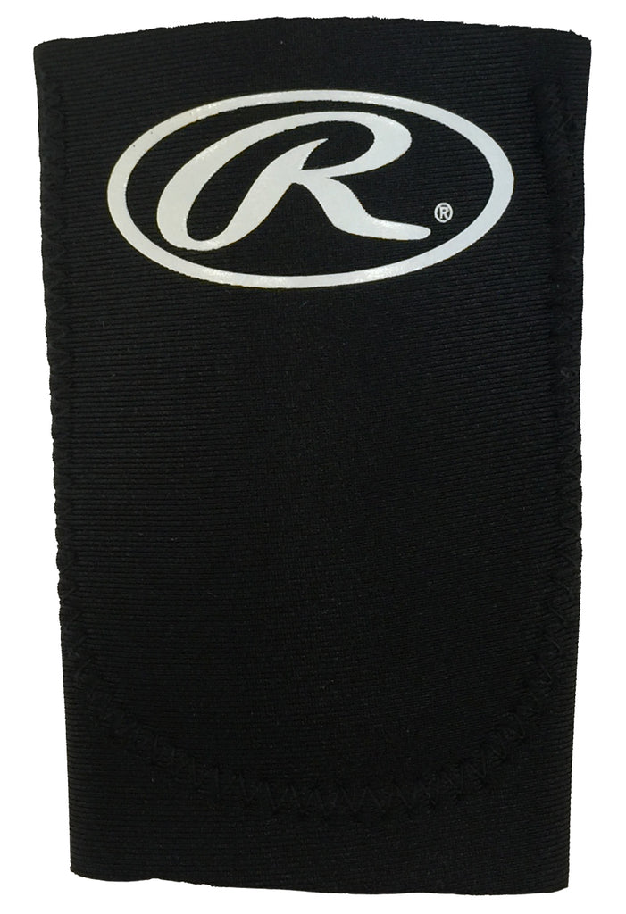 Rawlings Wrist Guard - Complete Game Pro Shop
