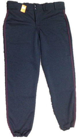 Gator Double-Knit Piped Fastpitch Pant - Complete Game Pro Shop