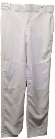 Gator Baseball Double-Knit Baseball Pant - Complete Game Pro Shop