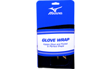 Mizuno Glove Wrap G2 - Complete Game Pro Shop