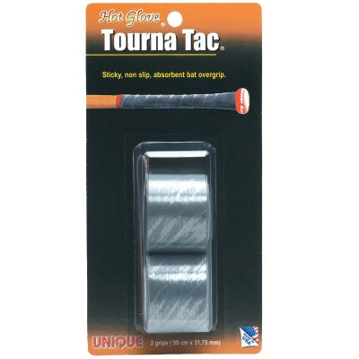 Hot Glove Tourna Tac - Complete Game Pro Shop