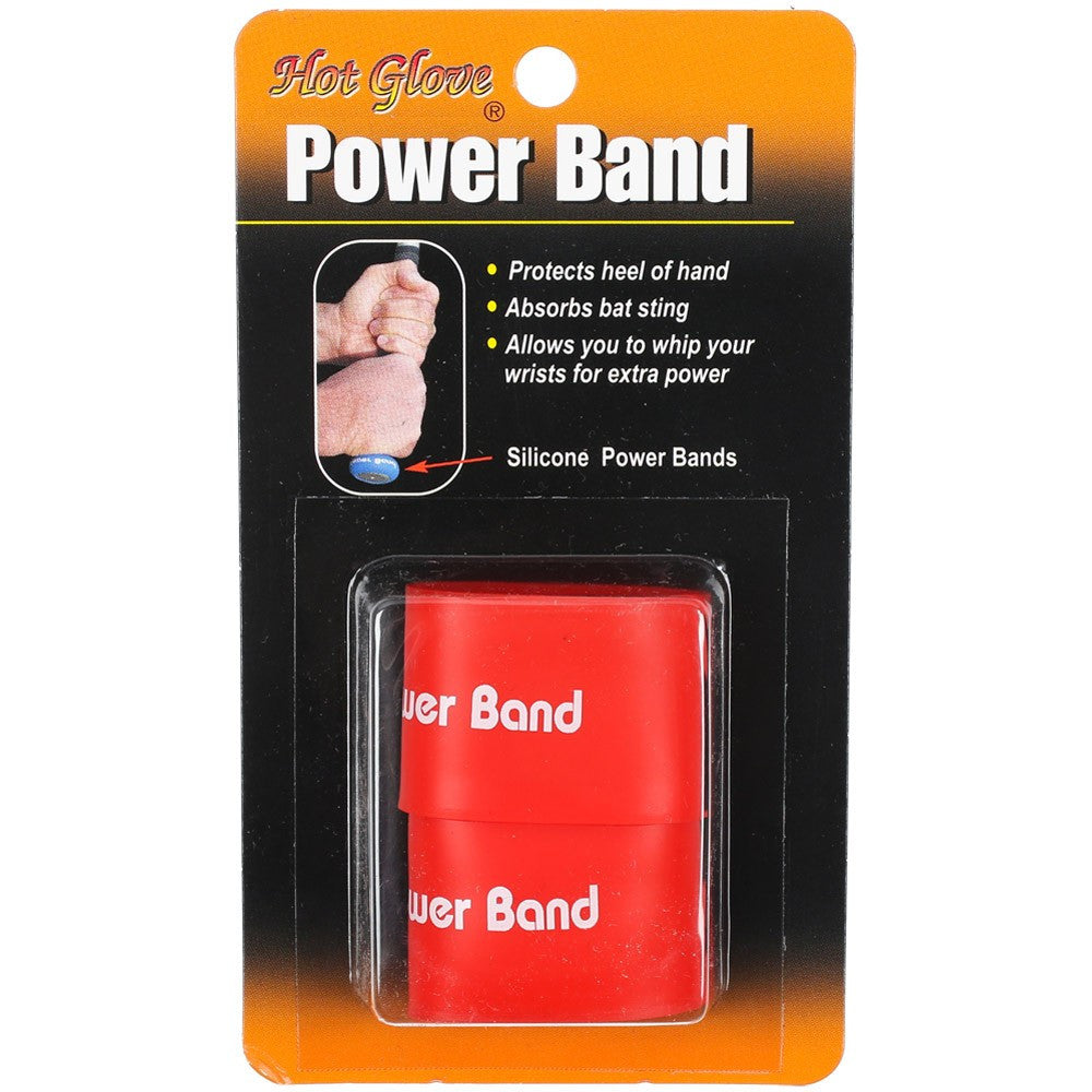 Hot Glove Power Bands - Complete Game Pro Shop