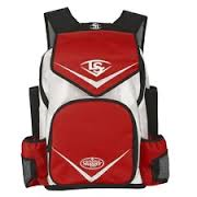 Louisville Slugger Series 7 Crossover Stick Pack- Red/White - Complete Game Pro Shop
