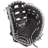 Louisville Slugger 13 Inch Omaha Flare First Base Mitt OFBK5-FBM1 - Complete Game Pro Shop