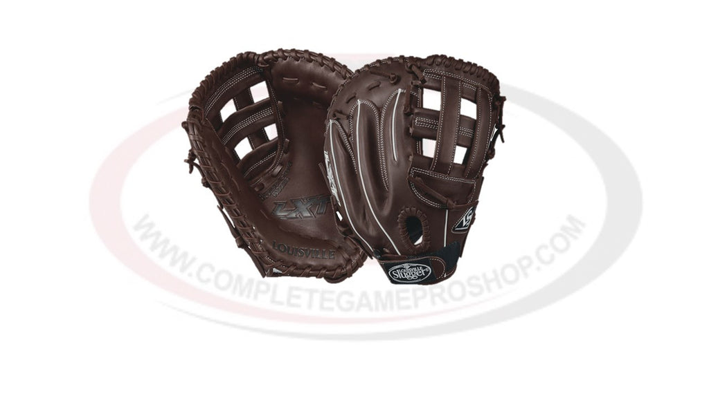 Louisville Slugger LXT 13 Inch Firstbase Fastpitch Glove - Complete Game Pro Shop
