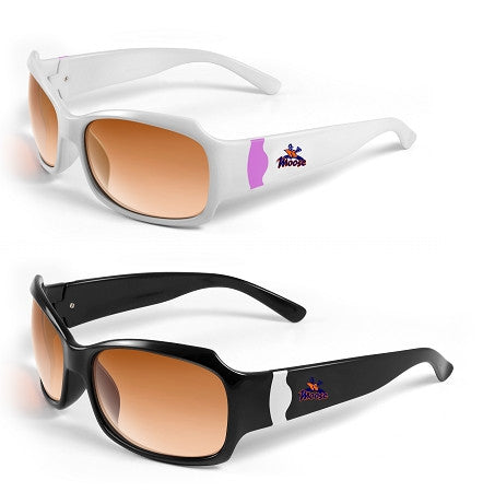 Moose Sunglasses - Complete Game Pro Shop