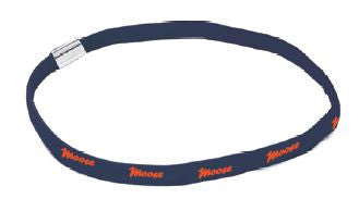 Moose Thin Headband - Complete Game Pro Shop