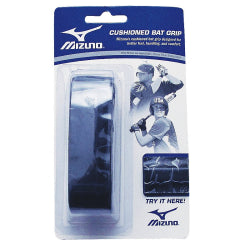 Mizuno Cushioned Bat Grip - Complete Game Pro Shop