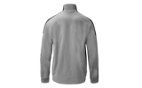 Mizuno Elite Thermal Jacket - Complete Game Pro Shop