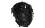 Mizuno MVP Prime GMVP1300PF2 Fastpitch Outfield/Pitcher Glove - Complete Game Pro Shop