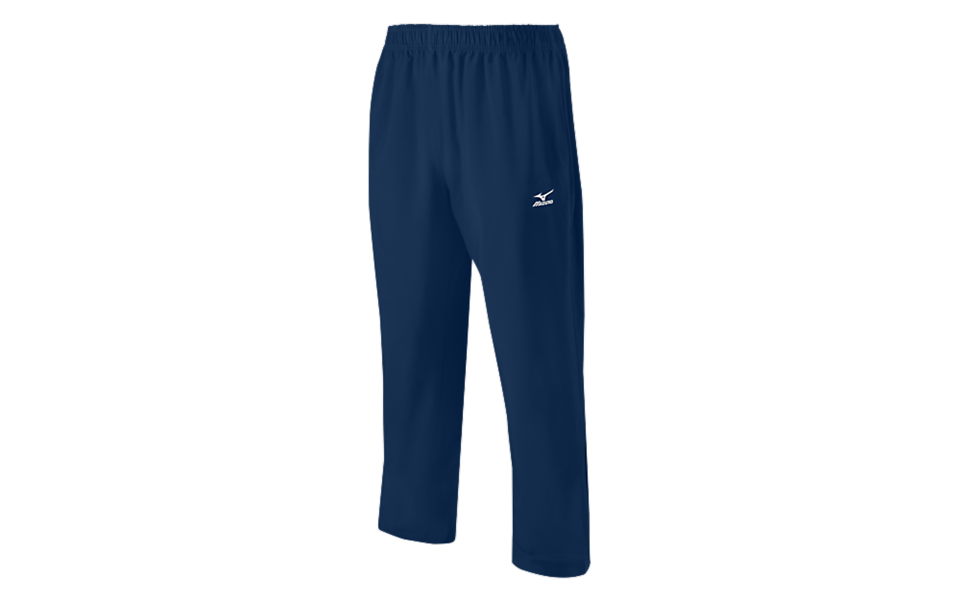 Mizuno Comp Stretch Training Pant - Complete Game Pro Shop