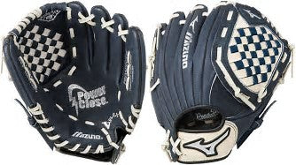 Mizuno Prospect GPP1100Y2NY 11 inch Youth Baseball Glove - Complete Game Pro Shop