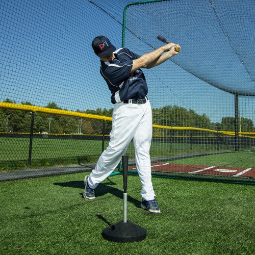 ProMounds PVTee Batting Tee - Complete Game Pro Shop