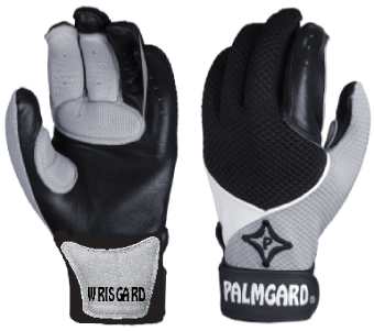 Palmgard Inner Glove Xtra Catcher Protection Left Hand - Complete Game Pro Shop