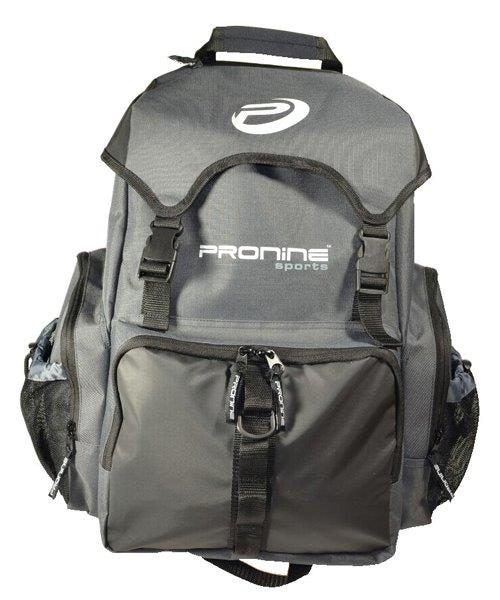 ProNine APB - All Purpose Backpack - Complete Game Pro Shop